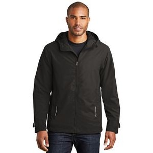 Port Authority® Men's Northwest Slicker Jacket